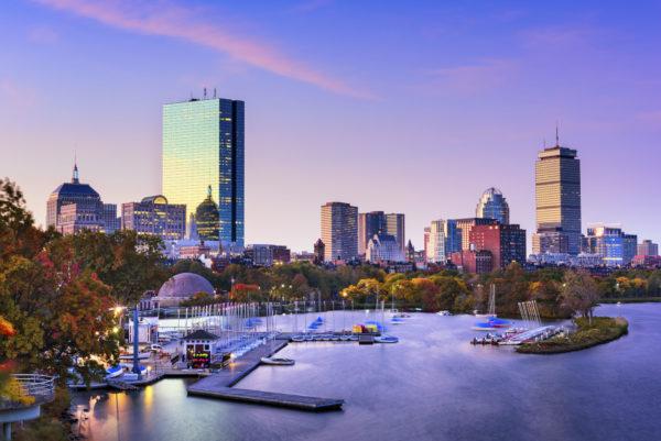competitive-swim-camp-in-boston-ma